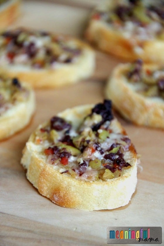 cheesy-olive-tapenade-crostini-recipe-nov-10-2016-1-05-pm