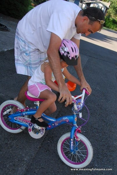 1-teacing-kids-to-ride-a-bike