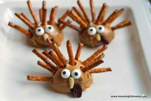 1-turkey-snack-thanksgiving-002