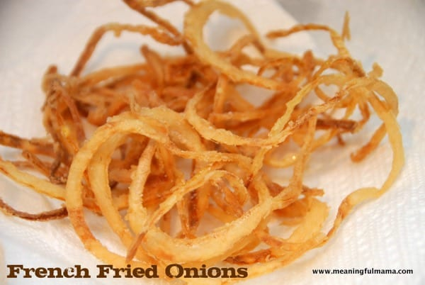 1-french-fried-onions-009