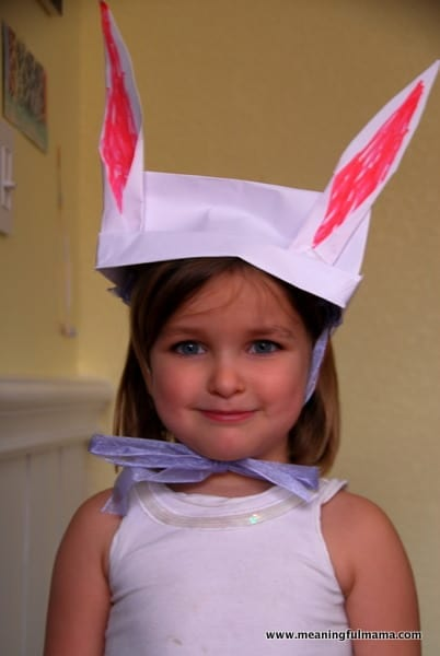 1-bunny ears craft paper bag easter-069