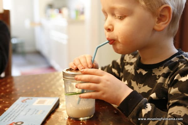 1-#cups for #kids alternative sippy cup-005