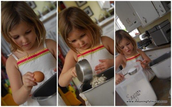 1-#monkey bread #mini #recipe-001