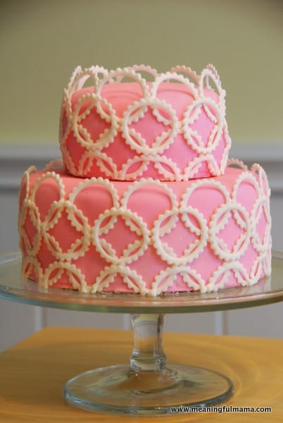 1-pink-geometric-baby-shower-cake-031