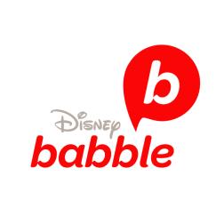 disney_babble