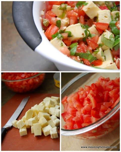 1-#brie #pasta #recipe