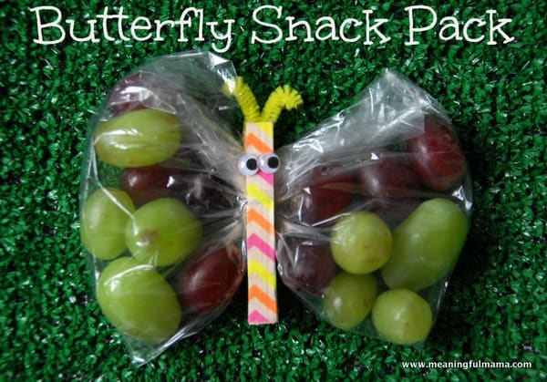 1-#butterfly #snack #grapes-001