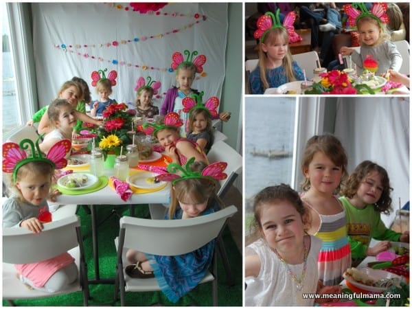 1-#spring #party #decorations-001