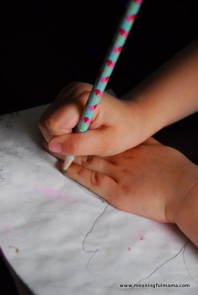 1-#watercolor #butterfly #handprints-008
