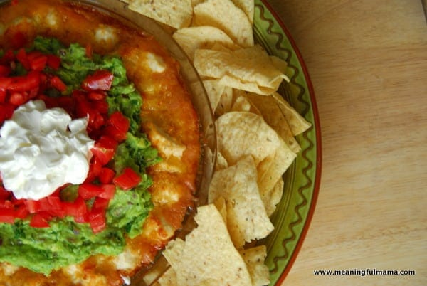 1-#kraft fresh take #mexican layer dip-021