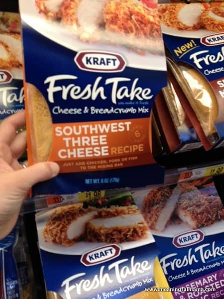 1-#kraft #freshtake #recipe -005