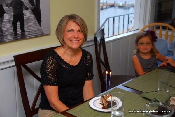 1-lori's birthday celebration-002