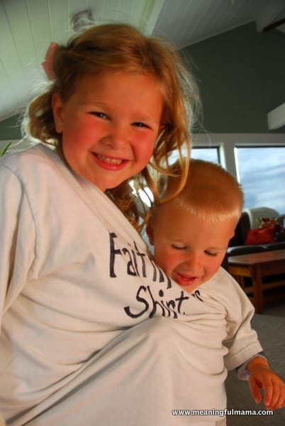 1-#faithfulness #loyalty #teaching kids-030