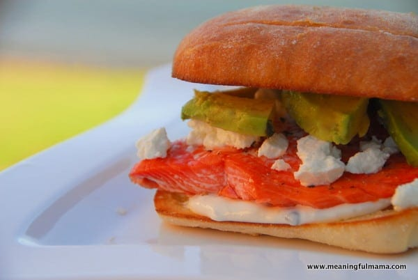 1-#salmon #sandwich #recipe #goat cheese #aioli-013