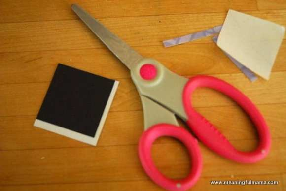1-#countdown #calendar #reusable #magnetic #diy-024