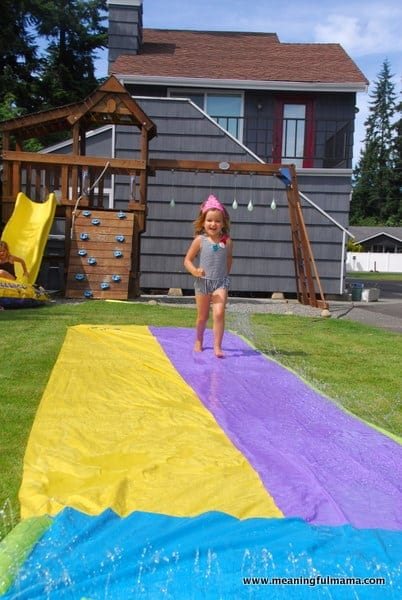 1-#water activities #kids #obstacle course-091