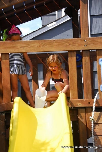 1-#water activities #kids #obstacle course-158