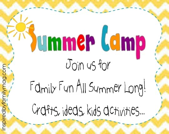 summer-camp-ideas2