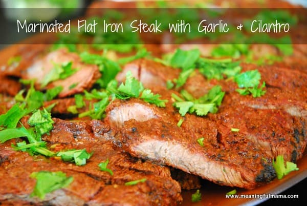 1-#flat iron steak #recipe #delicious-032
