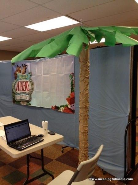 1-#palm trees #diy #decorating #vbs-016