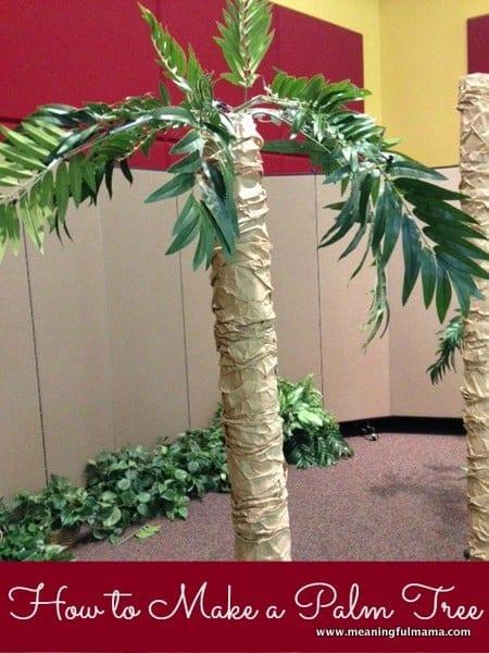 1-#palm trees #diy #decorating #vbs-017