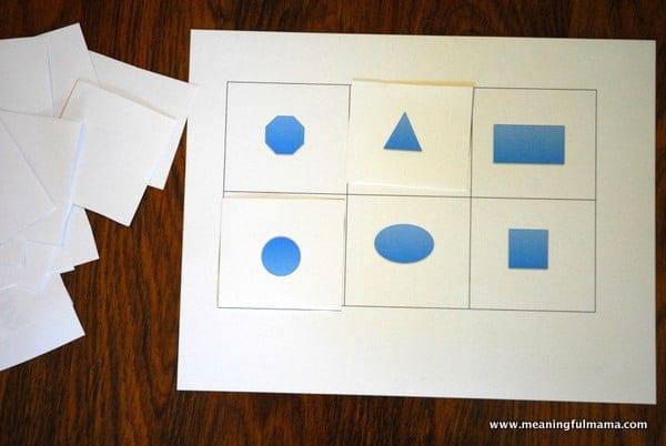 1-#shapes #teaching kids-004