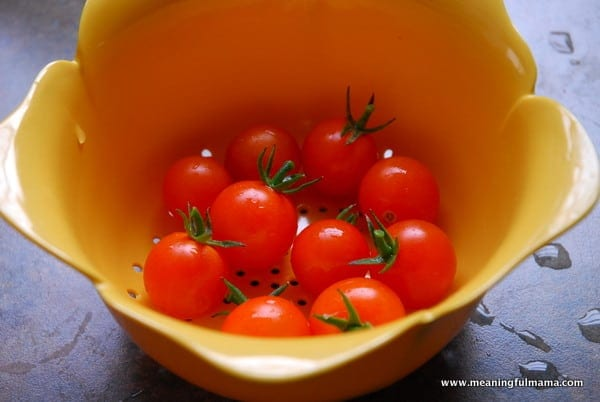 1-#caprese salad bites #recipes #tomatoes-002