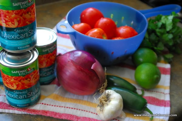 1-#salsa recipe #authentic #flavorful #tomatoes-001