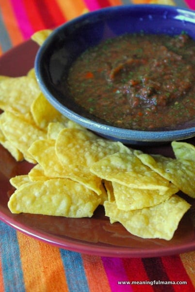 1-#salsa recipe #authentic #flavorful #tomatoes-018