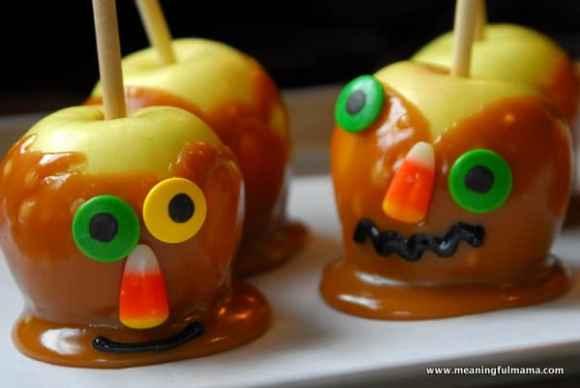 1-#carmel apples #recipe #monster #kids-040