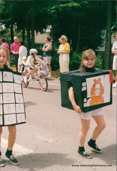 1-#kids costumes #diy #ideas
