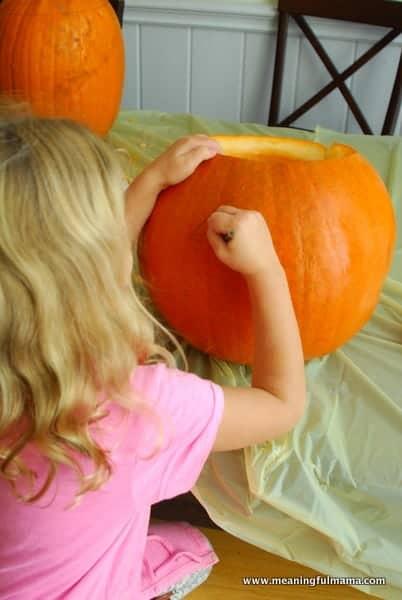 1-#polka dot pumpkins #two toned #apple corer-003