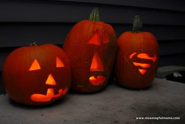 1-#polka dot pumpkins #two toned #apple corer-022
