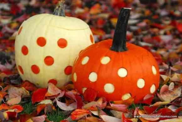 1-#polka dot pumpkins #two toned #apple corer-026