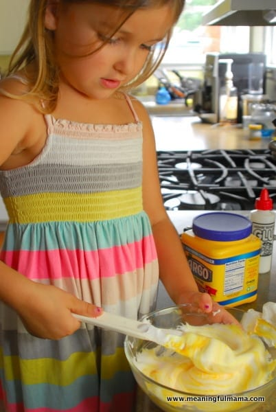 1-#puffy paints #homemade #kids #recipe-002