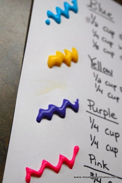 1-#puffy paints #homemade #kids #recipe-005