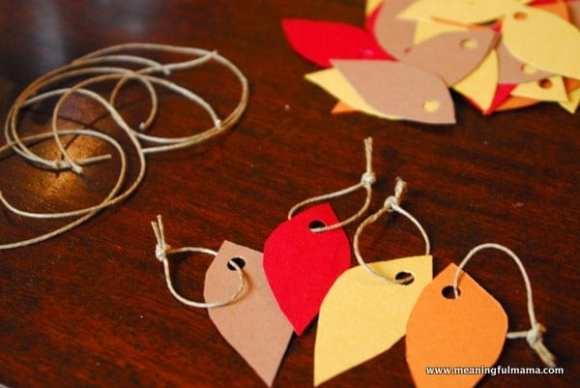 1-#thankfulness tree #crafts #teaching kids #thanksgiving-045