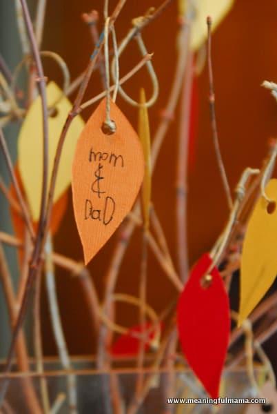 1-#thankfulness tree #crafts #teaching kids #thanksgiving-069