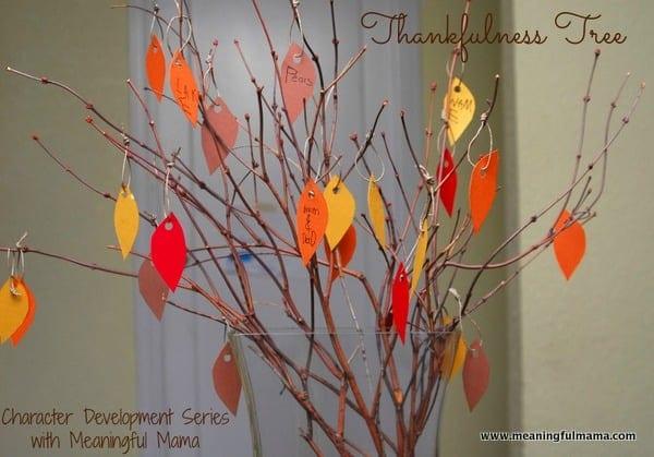 1-#thankfulness tree #crafts #teaching kids #thanksgiving-079