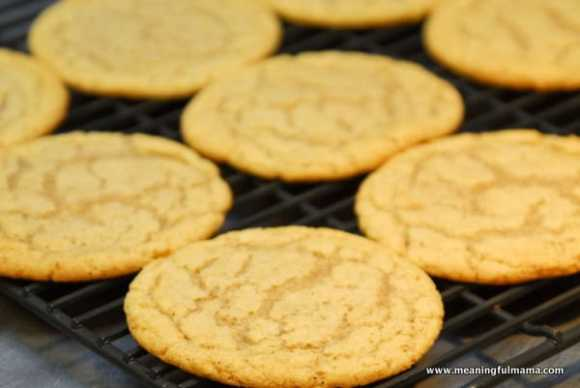 1-#egg nog sandwich cookies #egg nog buttercream #shop #land o' lakes recipe-027