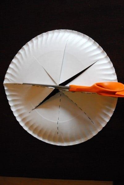 1-#paper plate crown #cubbies bear hug 10 #AWANA crafts-007