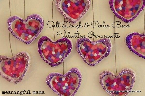 1-#salt dough #valentine #perler beads-001