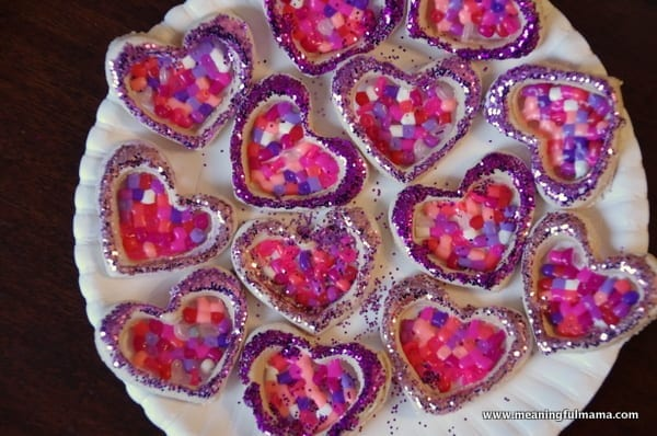1-#salt dough #valentine #perler beads-016