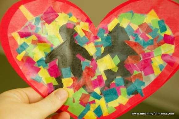 1-#love one another christian craft love your neighbor bear hug 15 cubbies Feb 12, 2014 10-34 AM