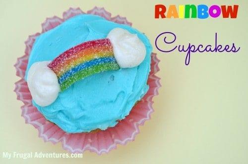 Rainbow-Cupcakes-Recipe-500x332