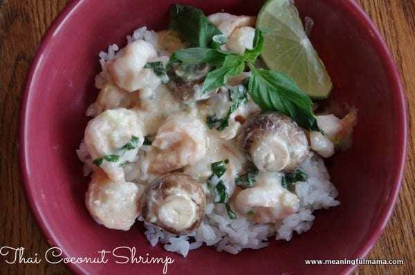 1-Thai Coconut Shrimp recipe Mar 18, 2014, 5-025