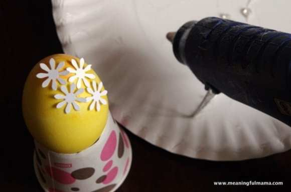 1-Easter Egg decorating ideas Apr 11, 2014, 11-057