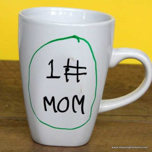 1-mother's day gift idea classroom mugs May 6, 2014, 8-022