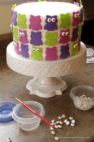 1-owl cake fondant birthday Apr 4, 2014, 2-15 PM