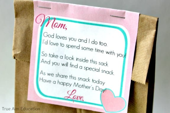 mothers-day-poem-from-kids